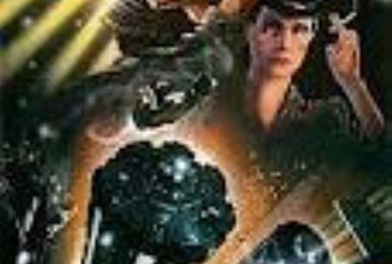 Blade Runner Sequel Being Developed