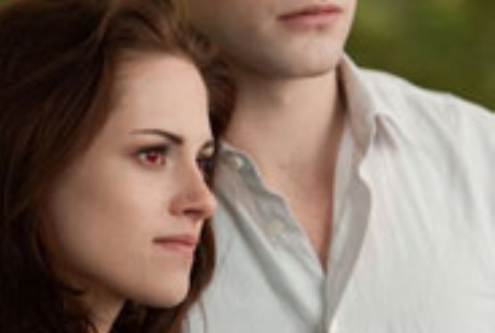 Robert Pattinson Being Courted For Hunger Games Sequel