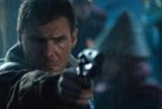 Harrison Ford To Appear In Blade Runner Sequel?