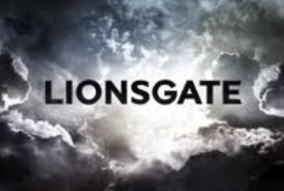 Lionsgate Looking to Adapt Films for TV