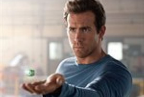Ryan Reynolds to Star in Highlander Reboot?