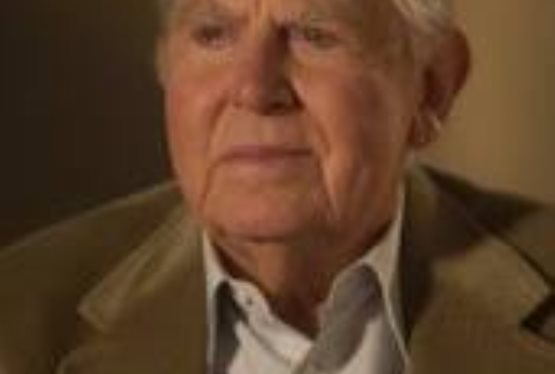Andy Griffith Passes Away at Age 86