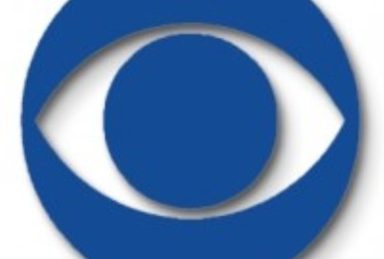 CBS Releases Fall 2012 Premiere Dates