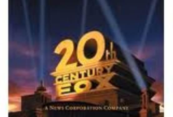 20 Century Fox Comic Con News