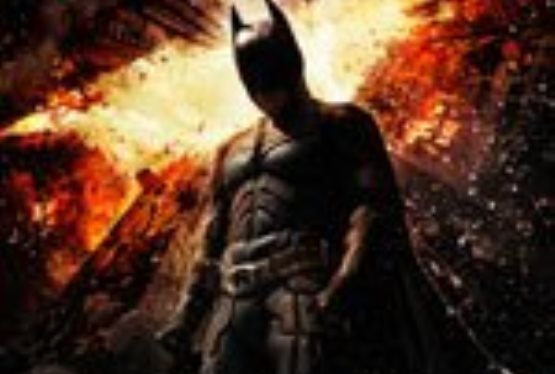 Dark Knight Controversy on Rotten Tomatoes