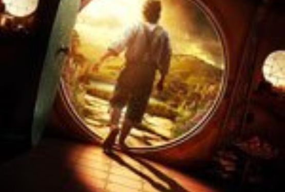 Breaking News: Peter Jackson to Make The Hobbit a Trilogy