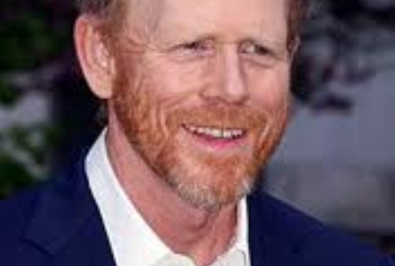 Ron Howard and Showtime Developing Aztec Drama