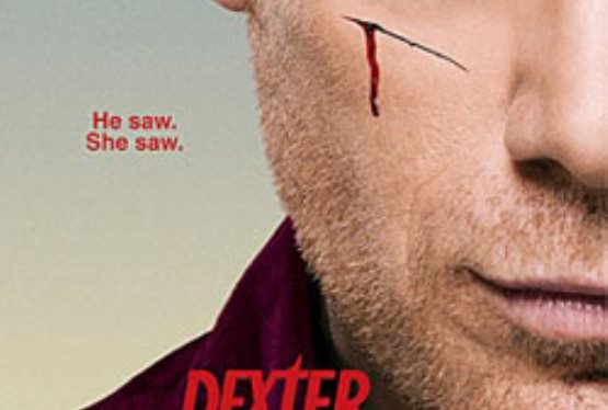Dexter Season 7 Trailer Unleashed On The World