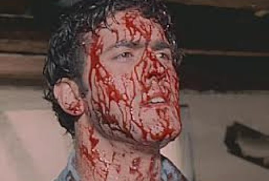 Sam Raimi Says New Evil Dead Will Be Grisly