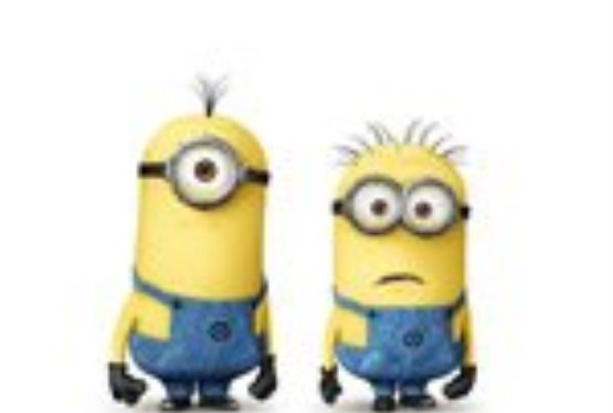 Despicable Me Minions Get Spinoff Film