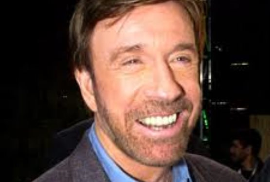 Chuck Norris Won't Be Returning for Expendables 3