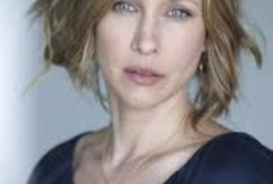 Vera Farmiga Cast in Bates Motel