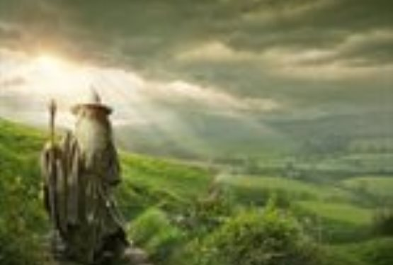 Warner Bros. Sets Date For Final Hobbit Film