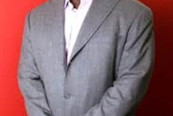 Green Mile Star Michael Clarke Duncan Passes Away at 54