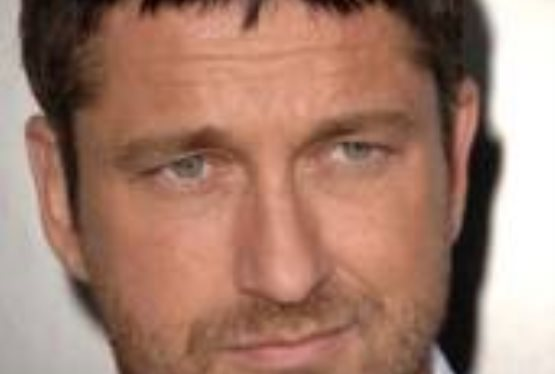 Gerard Butler's Motor City Halts Production