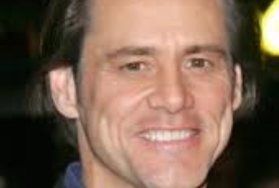 Jim Carrey Signs on to Star in Kick Ass 2