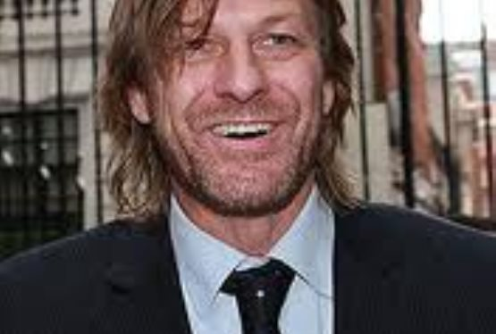 Games of Thrones' Sean Bean Cast In Scorched Earth
