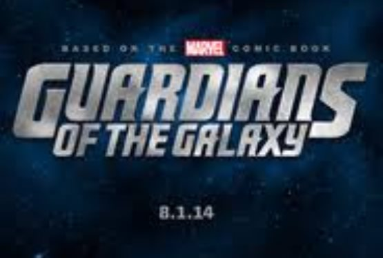 Joss Whedon Endorses Guardians of the Galaxy Director James Gunn