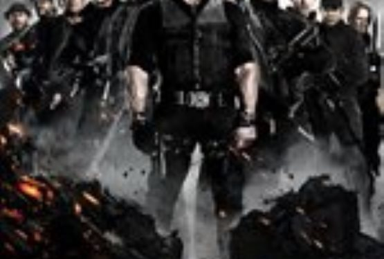Clint Eastwood Up for Directing Expendables 3