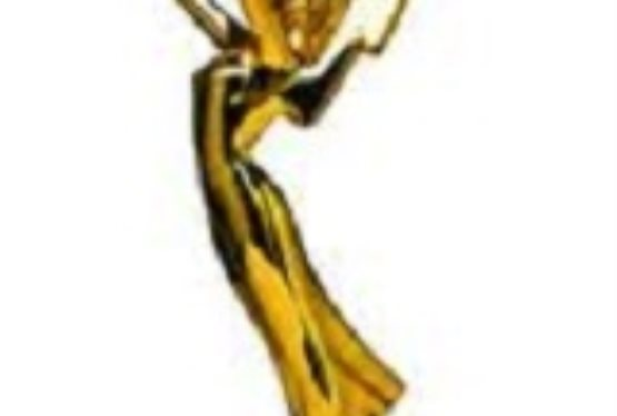 64th Annual Emmy Awards Winners List