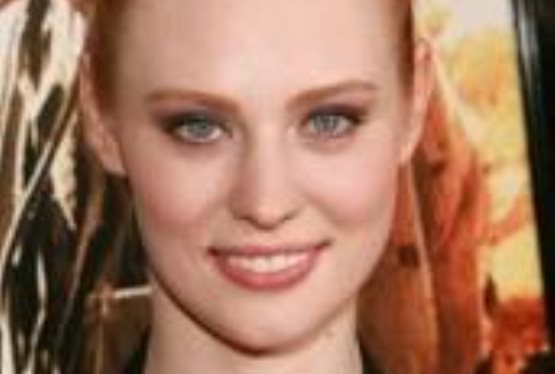 True Blood's Deborah Ann Woll Sinks Her Teeth Into Zac Efron Film