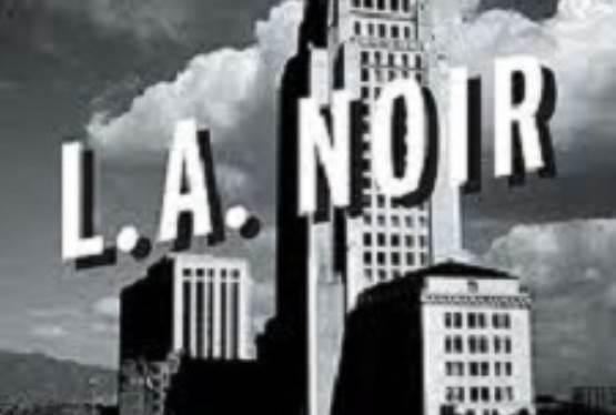 TNT Greenlights Frank Darabont's Period Drama LA Noir