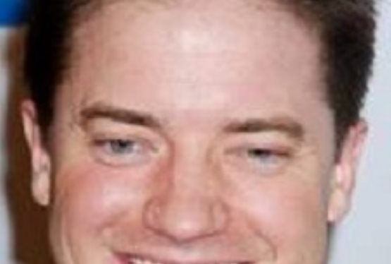 Brendan Fraser to Star in TNT Pilot Legends