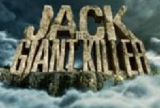 Release Date Moved Up for Jack the Giant Slayer