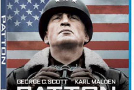 History Buffs: Answer a Trivia question about this Academy Award Winning Film and WIN!