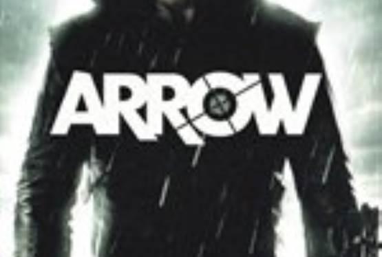 CW Orders Full Season of Arrow