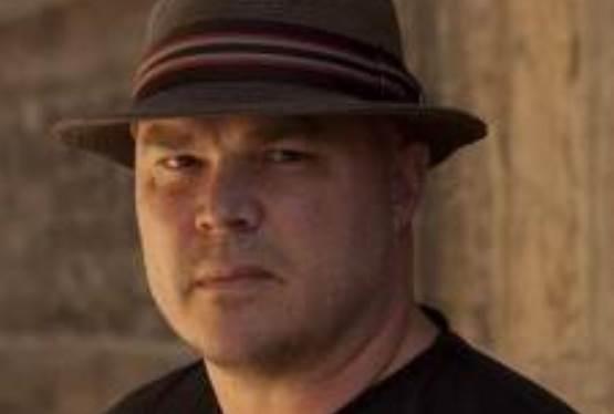 Wanted's Derek Haas Talks Sequel