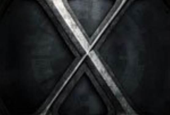 Matthew Vaughn Out of X-Men: First Class 2, Who Will Replace Him?