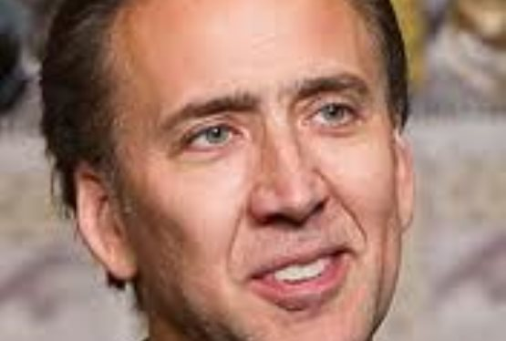 Nicols Cage Joins Expendables 3 Cast