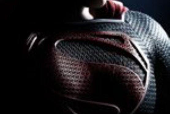 Zack Snyder Discusses Tone of Man of Steel