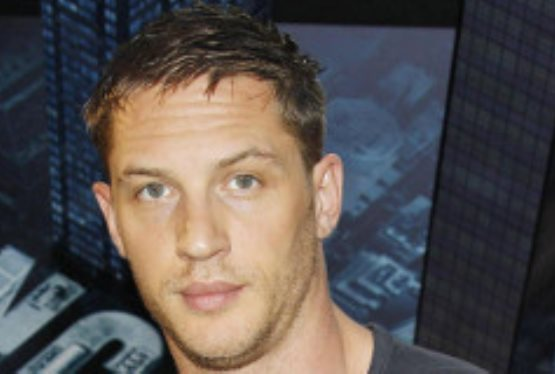 Tom Hardy Cast in Tom Clancy's Splinter Cell