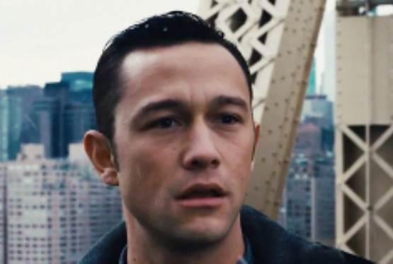 Joseph Gordon-Levitt Set to Play Batman in Justice League?