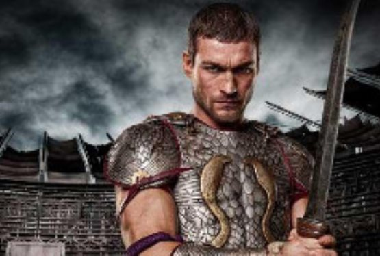 Spartacus to Spawn Caesar Spinoff?