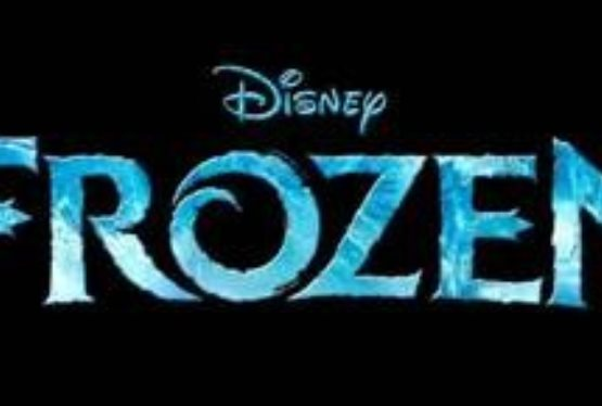 Walt Disney Animation Studios Names Jennifer Lee Director of  Frozen