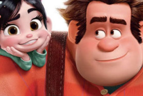 Wreck-It Ralph Sequel in the Works
