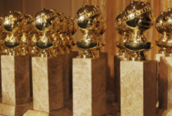 2013 Golden Globe Nominees Announced