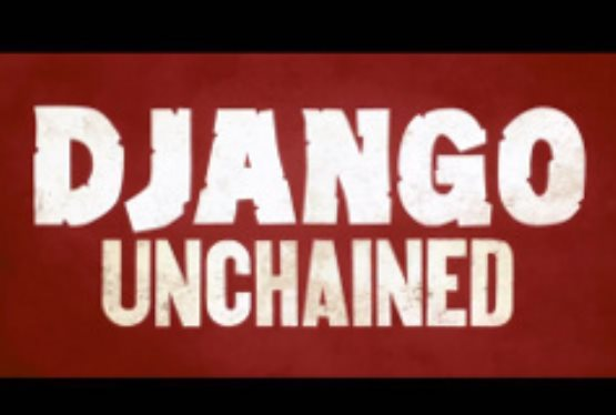 More in Store for Django Unchained