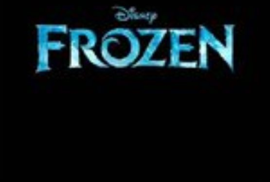 Walt Disney Animation Studios Unveils Additional Cast For Frozen