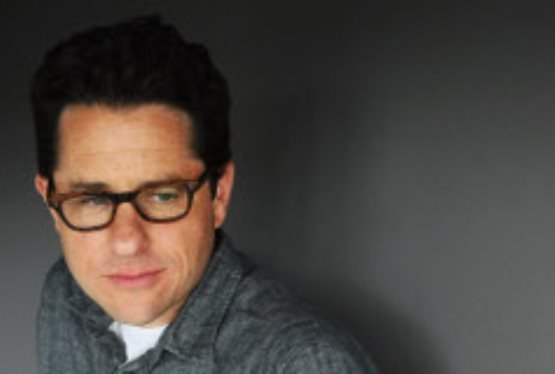 J.J. Abrams Grants Dying Fan's Last Wish to See Star Trek Sequel