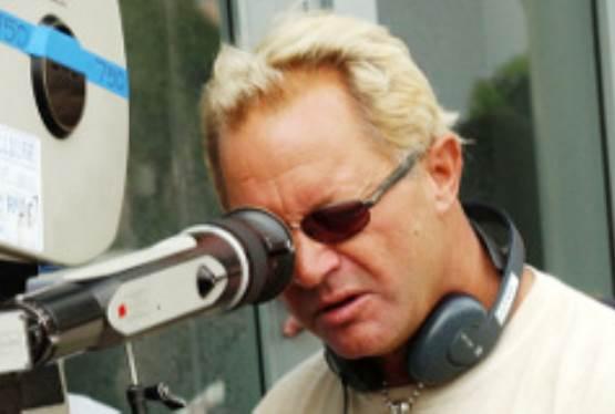 Director David R. Ellis Dead at 60