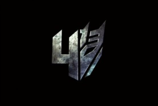 New Casting Revealed for Transformers 4