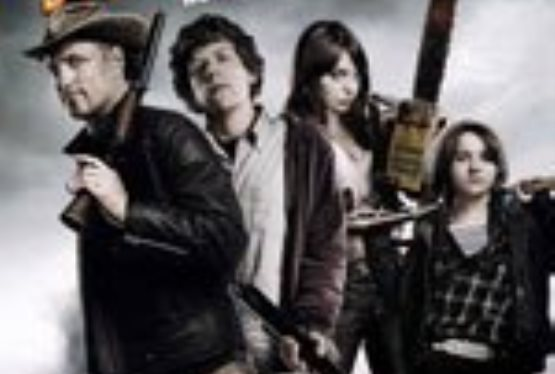 Zombieland Sequel Status Not Looking Good