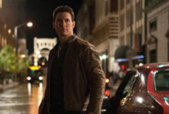 Jack Reacher Sequel No Longer A Sure Thing