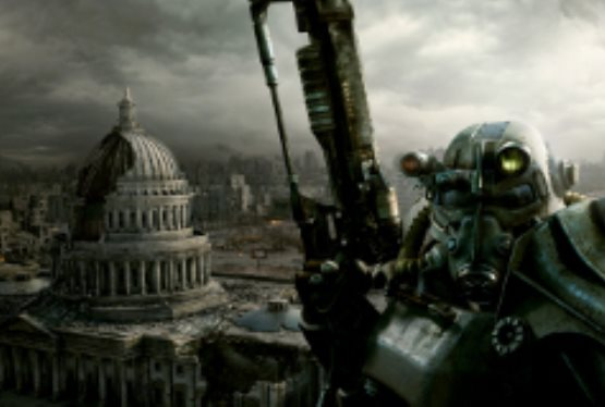 Fallout Video Game May Become TV Series
