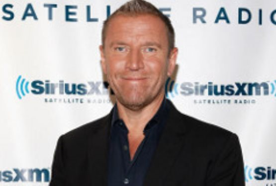 Renny Harlin Set to Direct Hercules 3D