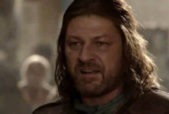 Sean Bean to Star in Jupiter Ascending